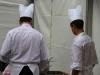 festival-cuisine-sante_055