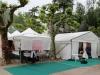 festival-cuisine-sante_058