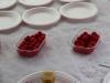 festival-cuisine-sante_060