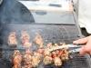 festival-cuisine-sante_064