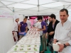 festival-cuisine-sante_070