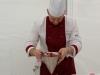 festival-cuisine-sante_089