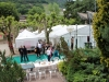 festival-cuisine-sante_098