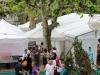 festival-cuisine-sante_099