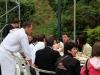 festival-cuisine-sante_101