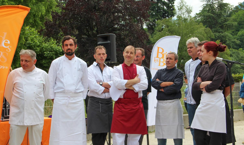festival-cuisine-dietetique-07