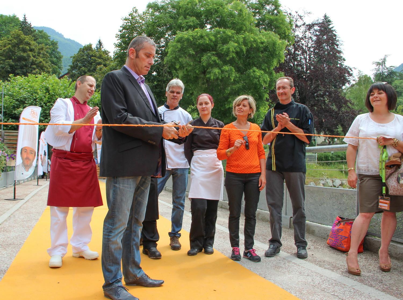 festival-cuisine-dietetique-19