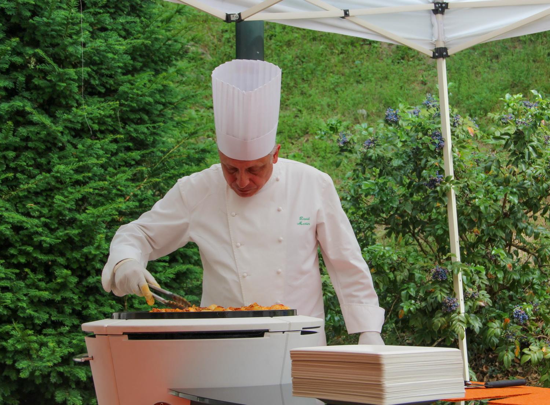 festival-cuisine-dietetique-24