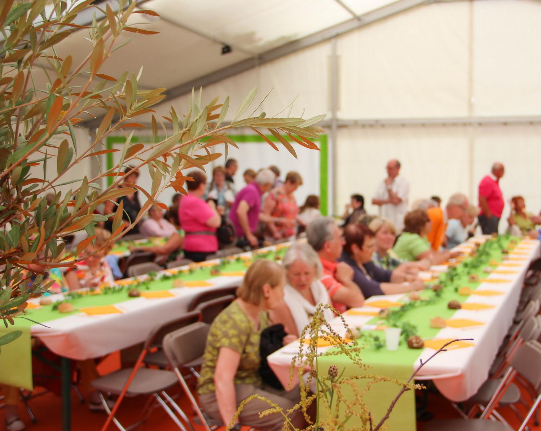 festival-cuisine-dietetique-27