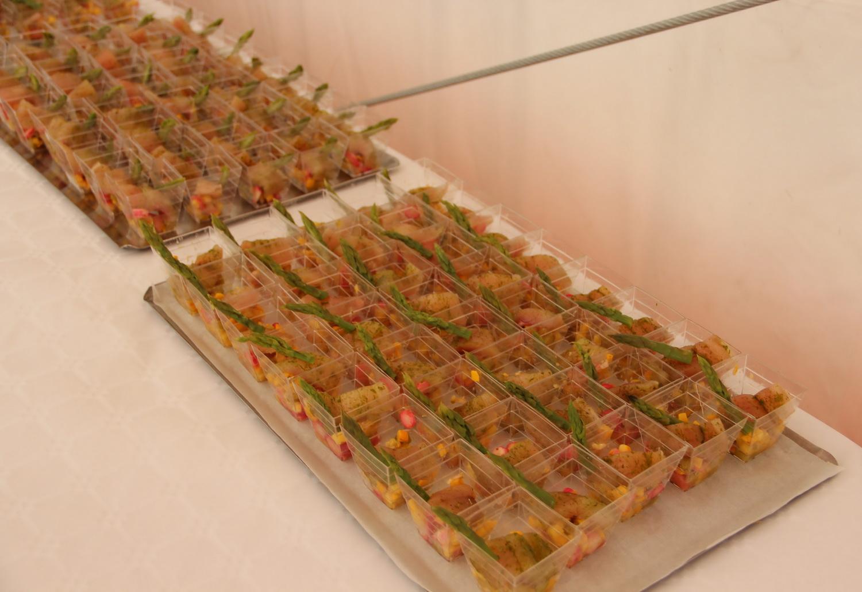 festival-cuisine-dietetique-29