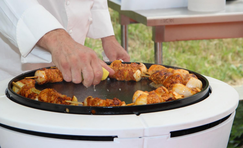 festival-cuisine-dietetique-31