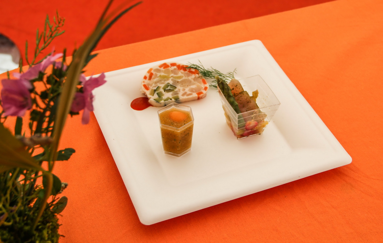 festival-cuisine-dietetique-32
