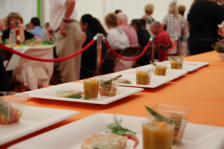 festival-cuisine-dietetique-33