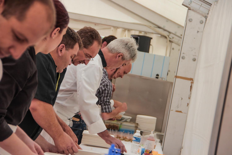 festival-cuisine-dietetique-35