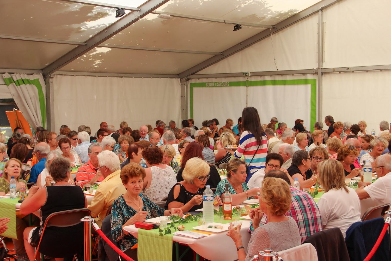 festival-cuisine-dietetique-44
