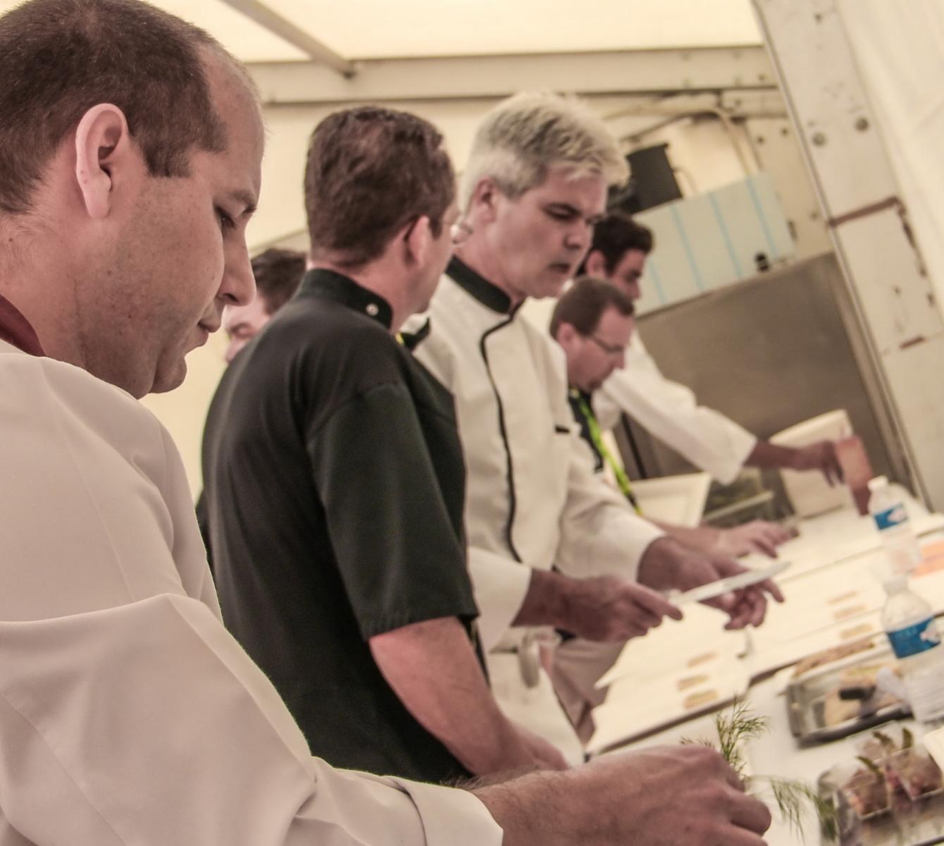 festival-cuisine-dietetique-45