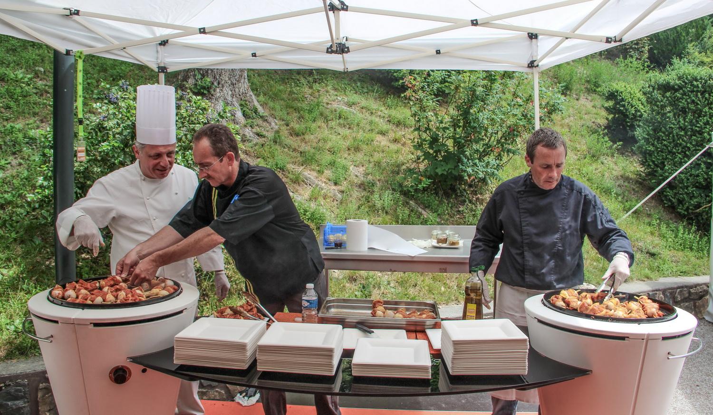 festival-cuisine-dietetique-47