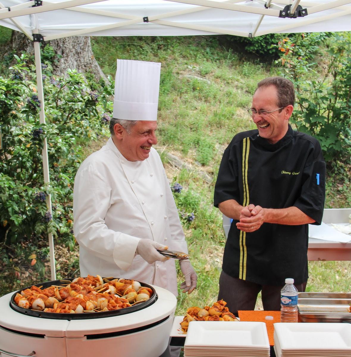 festival-cuisine-dietetique-48