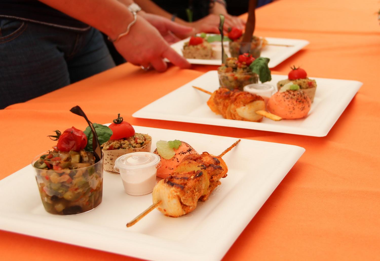 festival-cuisine-dietetique-53
