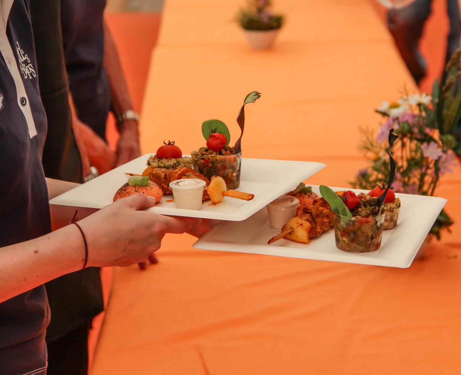 festival-cuisine-dietetique-55