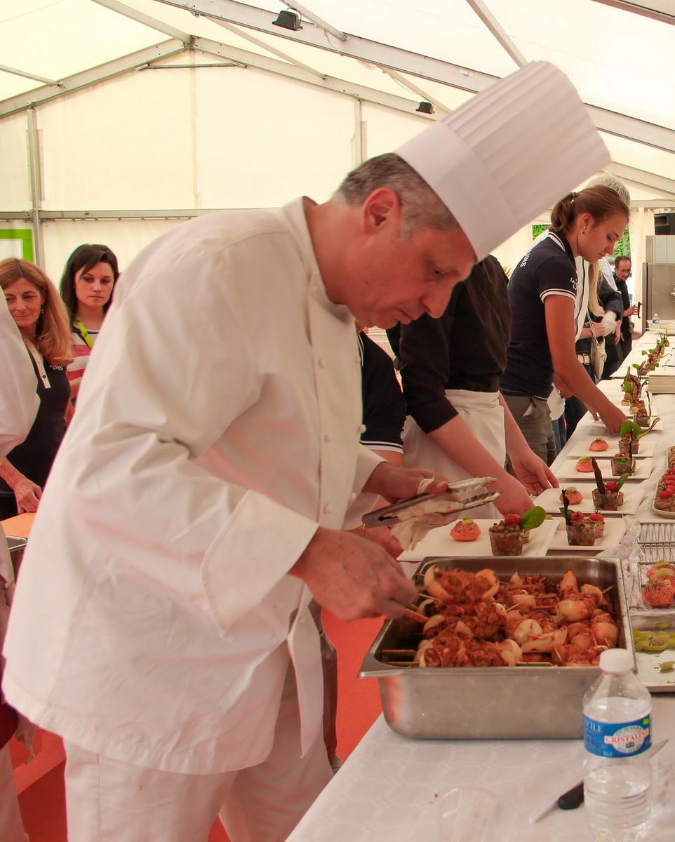 festival-cuisine-dietetique-56
