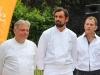 festival-cuisine-dietetique-10