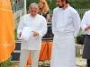 festival-cuisine-dietetique-11