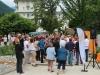festival-cuisine-dietetique-13