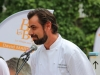 festival-cuisine-dietetique-16