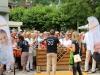 festival-cuisine-dietetique-20