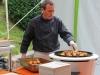 festival-cuisine-dietetique-23