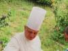 festival-cuisine-dietetique-28