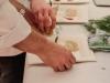 festival-cuisine-dietetique-34