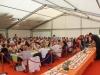 festival-cuisine-dietetique-36