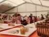 festival-cuisine-dietetique-37
