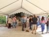 festival-cuisine-dietetique-41