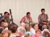 festival-cuisine-dietetique-49