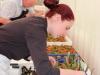festival-cuisine-dietetique-51