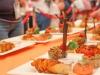 festival-cuisine-dietetique-54
