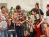 festival-cuisine-dietetique-60