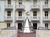 grandhotelthermes-17
