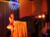 semaine-cabaret-brides-les-bains-33