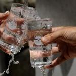 Cure boisson2 Thermes BrideslesBains©S.Kempinaire 150x150 Sources thermales précieuses et anti capitons