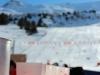 challenge-ski-brides-les-bains-10