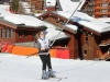 challenge-ski-brides-les-bains-101
