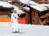 challenge-ski-brides-les-bains-104