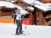 challenge-ski-brides-les-bains-105
