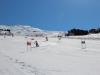 challenge-ski-brides-les-bains-109