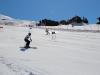 challenge-ski-brides-les-bains-110
