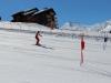 challenge-ski-brides-les-bains-111